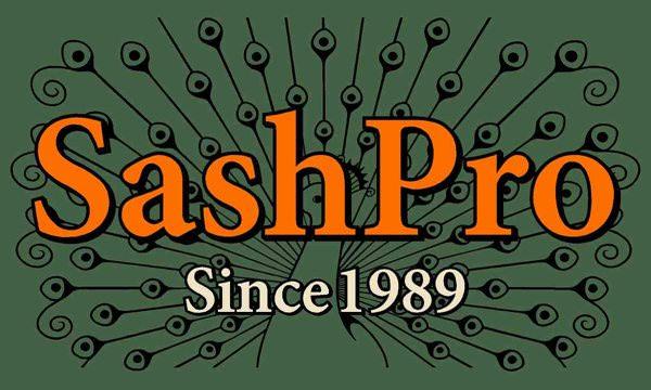 SashPro
