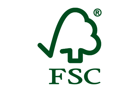 Forestry Standards Council